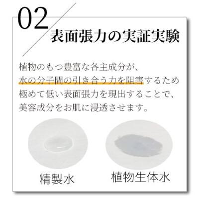 AR lavie化粧水