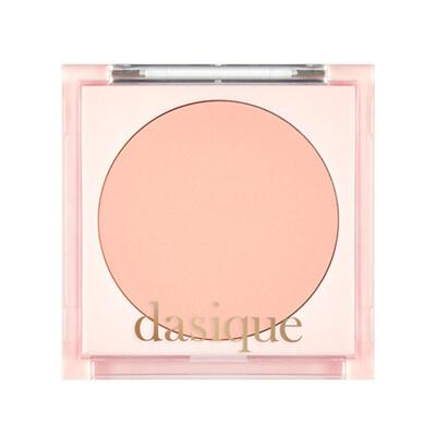 パステルブラッシャー #01 Love Peach