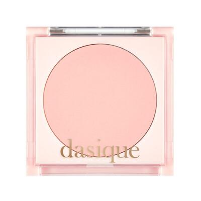パステルブラッシャー #03 Pink  Cloud