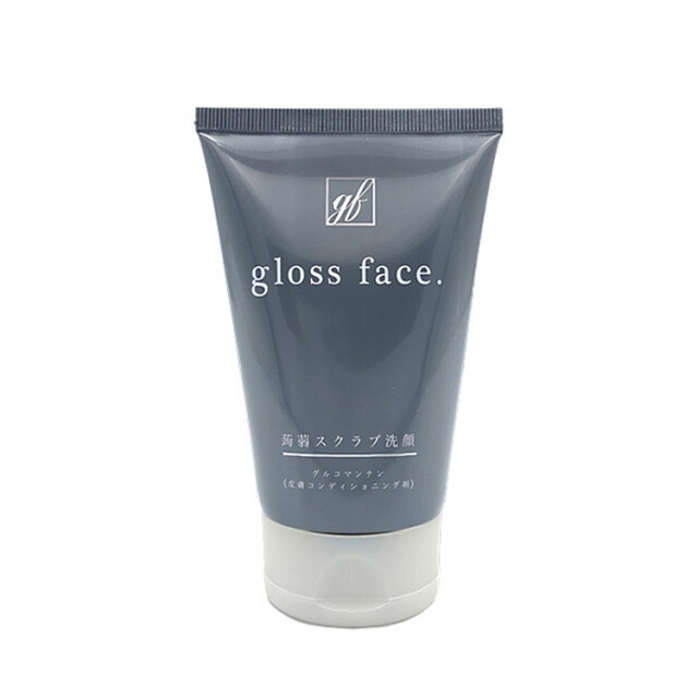 gloss face.グロスフェイス100g